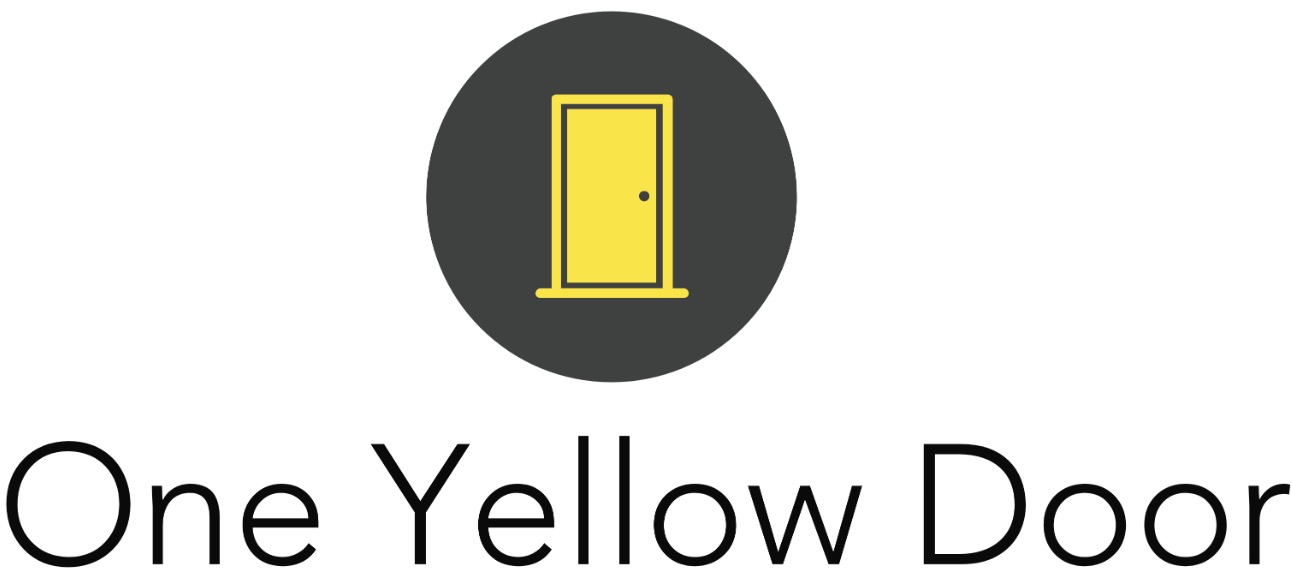 One Yellow Door, LLC